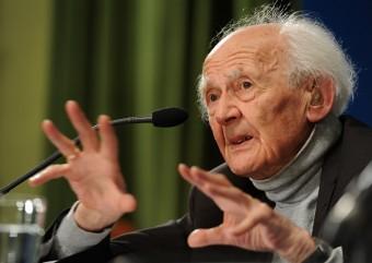 Signmund-Bauman-Liberty-Lecture