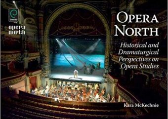 Opera North book2