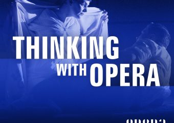 Thinking-With-Opera