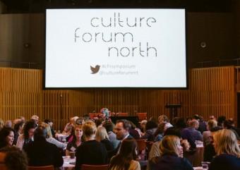 CFN symposium 24 May 2016 - delegates in HAR - COMPRESSED